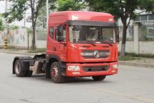 东风牌EQ4180L9CD型牵引车