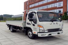 江淮越野载货汽车(HFC2045P22K1C7NS)