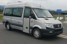 6-9座亚星YBL6591QR2轻型客车图片