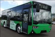 8.5米|16-28座中国中车纯电动城市客车(CSR6853GLEV3)
