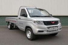 五菱微型货车99马力1100吨(LZW1038P6)