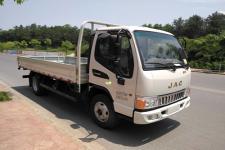 江淮越野载货汽车(HFC2041P33K1C7NS)