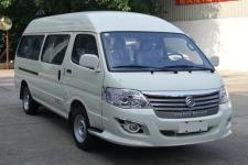 5.3米|12座金旅纯电动城市客车(XML6532JEVL0C)