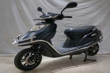 微牛WN1500DT-2型电动两轮摩托车