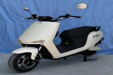 王野WY1500DQT-15型电动两轮轻便摩托车