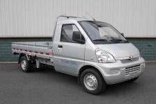 五菱微型货车99马力1110吨(LZW1029PWM)