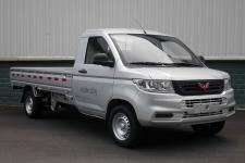 五菱微型货车125马力809吨(LZW1028TW)