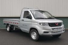 五菱微型货车125马力1109吨(LZW1038TW)