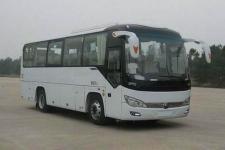 8.7米|24-38座宇通客车(ZK6876H5Z)