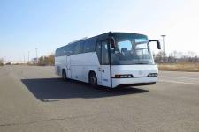 10.7-11.3米|24-52座北方豪華旅游客車(BFC6112L1D5)