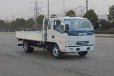 东风国五单桥货车88马力1995吨(EQ1041L3BDC)