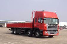 江淮前四后八货车355马力18805吨(HFC1311P1K4H45S1V)