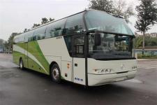 12米|24-55座北方豪華旅游客車(BFC6123L1D5)