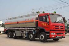 20噸油罐車廠家直銷
