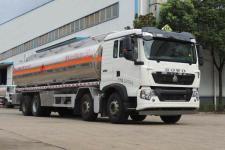 醒狮牌SLS5322GJYZ5型加油车