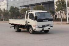 东风越野载货汽车(EQ2040S3BDD)