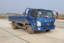 飞碟国六单桥货车131马力1735吨(FD1042W63K6-1)
