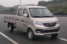 长安国六微型货车112马力1475吨(SC1031TFS61)
