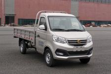 长安国六微型货车112马力1495吨(SC1031TMD61)