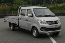 长安国六微型货车112马力495吨(SC1021XDS64)