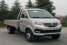 长安国六单桥货车112马力995吨(SC1031YGD65)