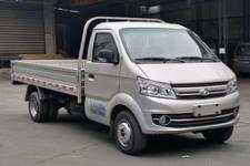 长安国六单桥货车112马力1495吨(SC1031FAD62)