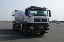 汕德卡牌ZZ5316GJBN296MF1型混凝土搅拌运输车(ZZ5316GJBN296MF1混凝土搅拌运输车)(ZZ5316GJBN296MF1)