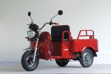 倍特牌BT1200DQZ型电动正三轮轻便摩托车图片