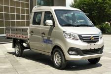 长安国六微型货车112马力1475吨(SC1031TFS6A1)