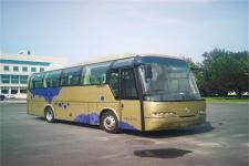 9米|24-38座北方豪華旅游客車(BFC6900L1D6)