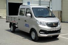 长安国六微型货车112马力495吨(SC1021TMS6A1)