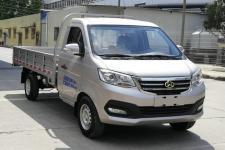 长安国六微型货车112马力745吨(SC1021TMD6A1)