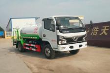 浩天星运牌HTX5040GPSL6型绿化喷洒车 在那里买厂家直销 厂家价格 来电送福利 15271341199(HTX5040GPSL6绿化喷洒车)(HTX5040GPSL6)