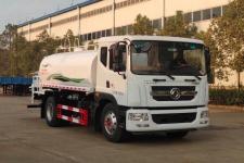 绿化喷洒车在那里买厂家直销 厂家价格 来电送福利 15271341199(SLV5165GPSE绿化喷洒车)(SLV5165GPSE)