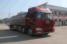 运油车(SLS5320GYYC6运油车)图片