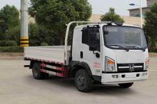 凌河单桥货车117马力1735吨(LH1040CA5)