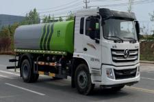 丰霸牌STD5183GPSGF6型绿化喷洒车在哪买13997869555