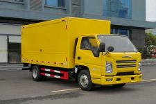 国六江铃检修车厂家销售电话13329882498