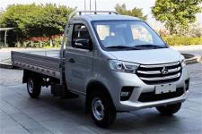 长安国六微型货车122马力1455吨(SC1031NGD6B2)