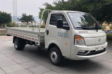 长安国六单桥货车125马力1495吨(SC1031UFD651)