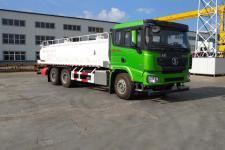 供水车(JY5257GGS15供水车)(JY5257GGS15)