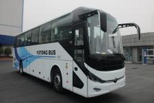 12米|24-56座宇通客车(ZK6127H6QZ1)