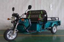 真爱ZA1500DZH-9型电动正三轮摩托车