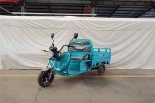 鼎彭DP1200DZH-2型电动正三轮摩托车