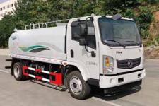 東風12噸灑水車廠家直銷價格圖片