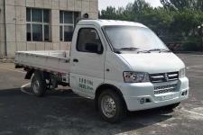 东方曼微型纯电动货车27马力780吨(MAN1023BEV0)
