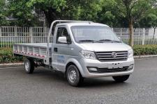 东风国六微型货车122马力950吨(DXK1021TK14H9)