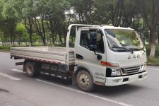 江淮牌HFC1045EV13型纯电动载货汽车图片