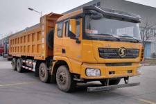 陕汽前四后八自卸车国五336马力(SX33106C346)