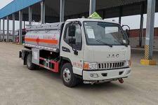 國五江淮加油車在那里買廠家直銷 廠家價格 來電送福利 15271341199